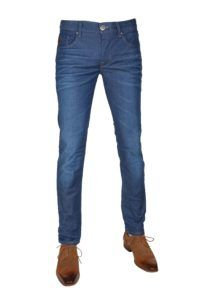 Stoere Jeans