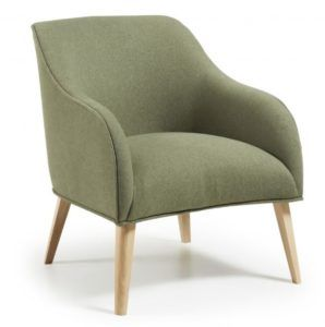 247onlineshopping fauteuil