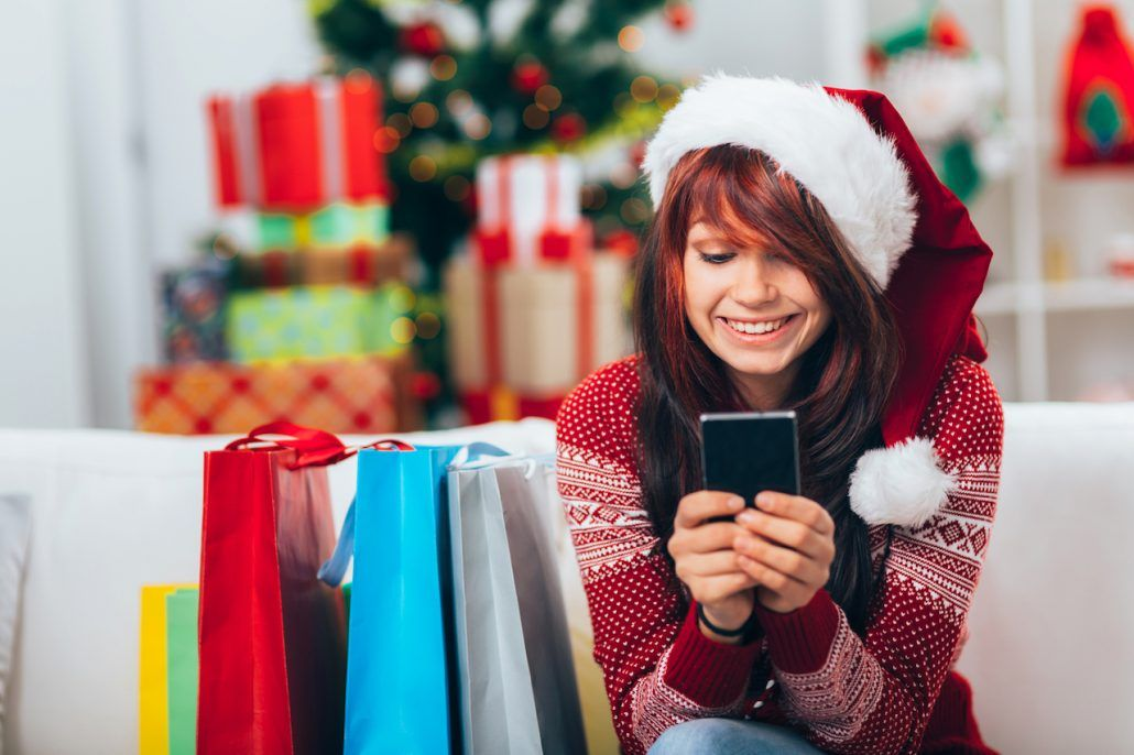 De beste Shopping Apps van dit moment!